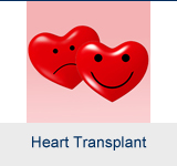 Heart Transplant and Heart Failure
