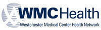 Westchester Medical Logo